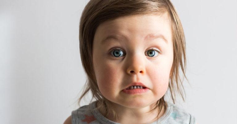 """""""Tout va bien se passer"""" : à ne jamais dire à un enfant anxieux"""